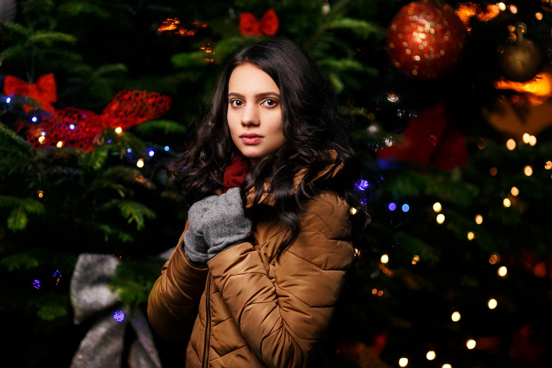 fotografie portret bucuresti 0034 - Ședințe Foto Portret